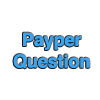 Pay Per Question