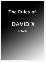 Rules Ebook